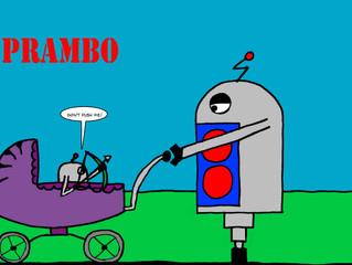 P-Rambo