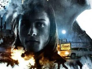 Movie Review I am not a serial killer