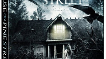 MOVIE REVIEW: The House on Pine Street