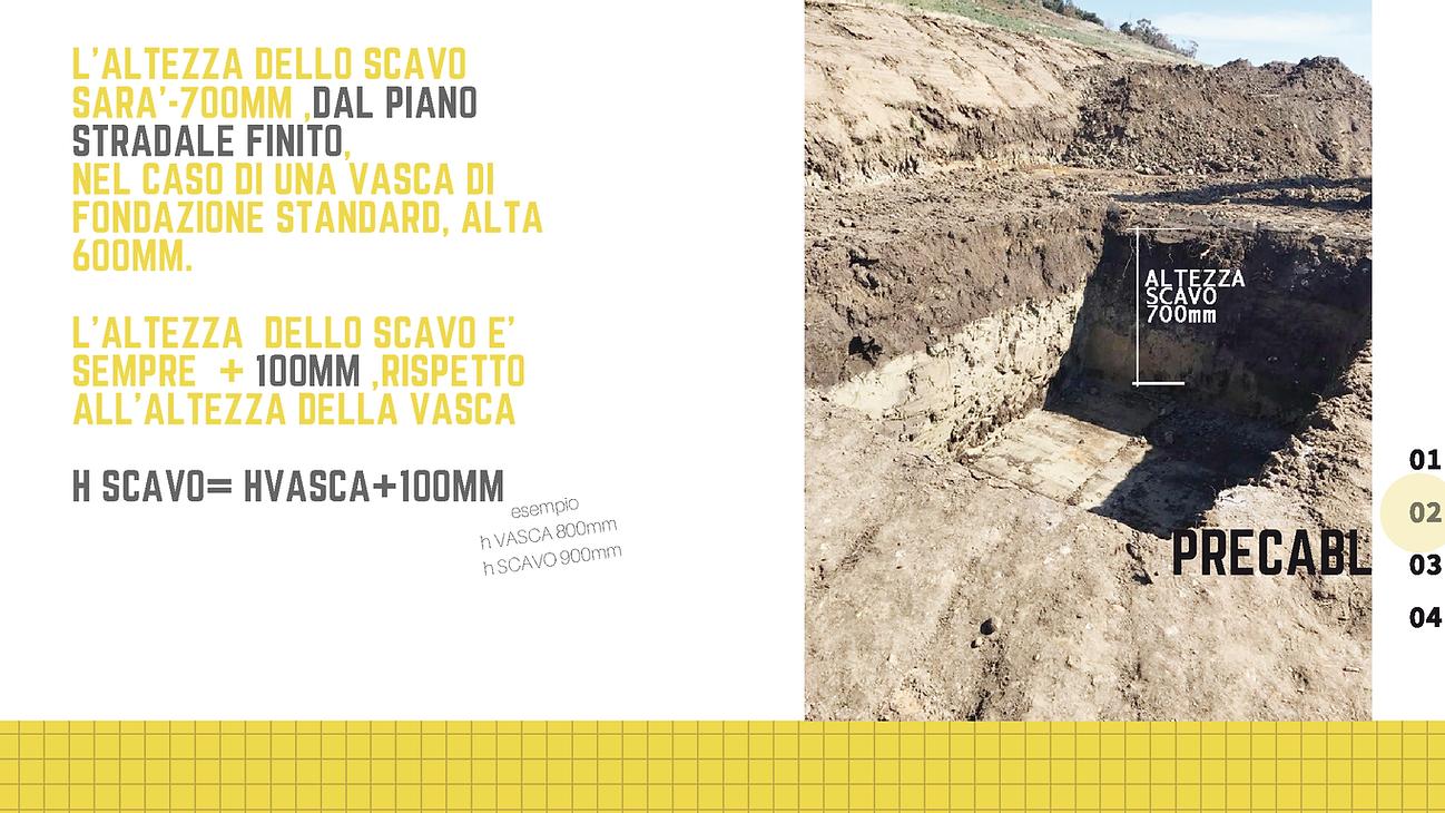 ind.scavo precabl_Pagina_3.png