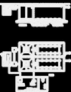 impianto-biologico-a-fanghi-attivi.png