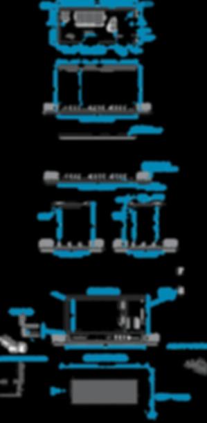 (DG 8 x sito) Model (1).png