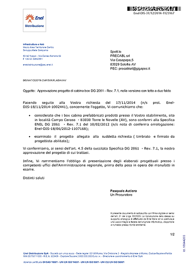 DG2061 REV.7.1 CON TETTO A DUE FALDE_Pag