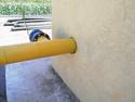Cabine Riduzione Gas Precabl