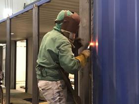 AGFX2914.JPGcontainer cabine elettriche prefabbricate precabl