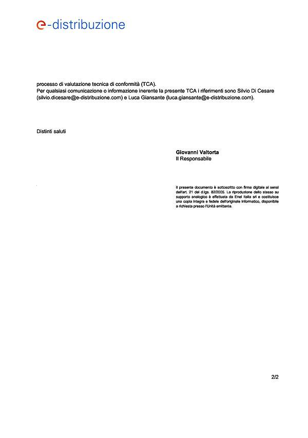 Conformità_tecnica_della_cabina_Microbo
