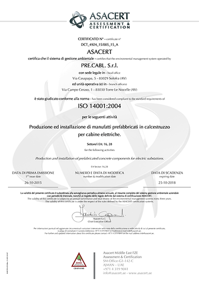 ISO 14001-2014.png