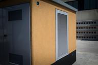 Box Enel Precabl