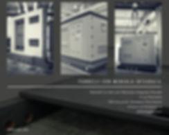pannelli con mensola integrata (4).jpg