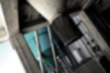 impianto di calcestruzzo stabilimento di produzione precabl
