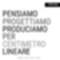 PENSIAMO PROGETTIAMO .png
