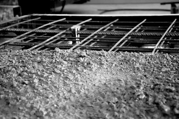 cemento armato vibrato stabilimeto produzione precabl