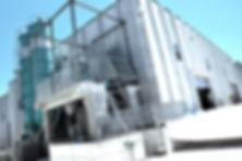 impianti calcestruzzo stabilimento precabl