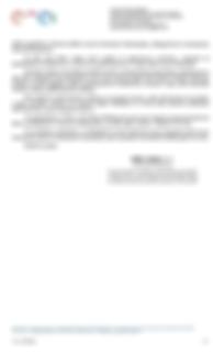 ENEL qualificazione delle imprese fornit