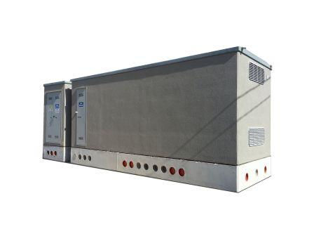 cabina elettrica prefabbricata 1png.jpg