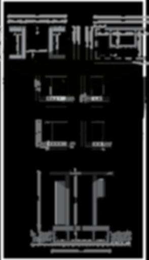 IMPIANTO CATODICO (2700x1500).png