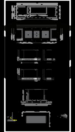 IMPIANTO CATODICO (5100x1500).png