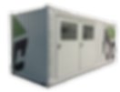 CONTAINER PRECABL .png
