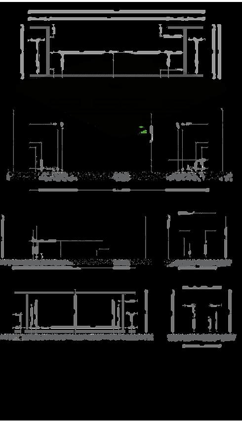 CABINA RIDUZIONE GAS (8500x2500).png