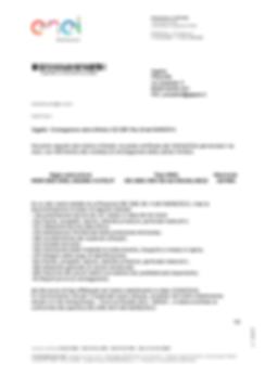 MINIBOX DG2081 ED.04_Pagina_1.png