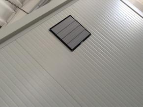 shelter cabine elettriche prefabbricate precabl