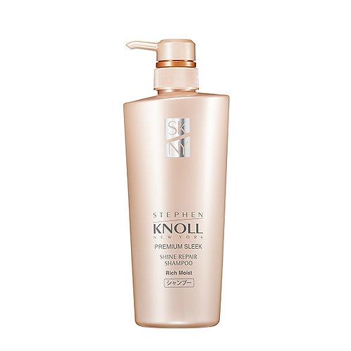 Shampoo Rich Moist