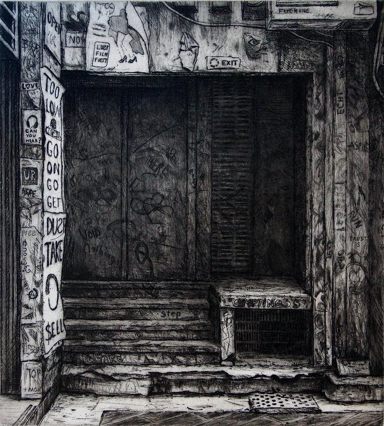 Wolter_The doorway_drypoint_2015.jpg
