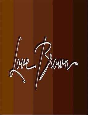 love brown_2.jpg