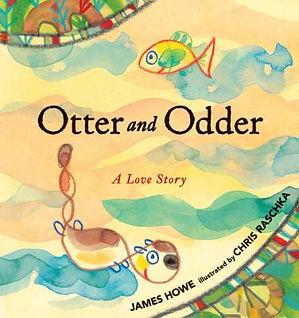 otter and odder.jpg