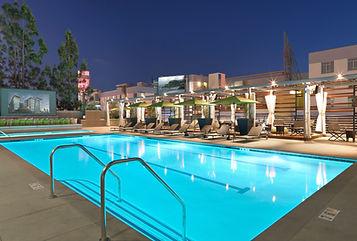 Camden pool.jpg