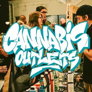 CannabisOutlets.png
