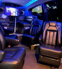 420 Party Bus.jpg