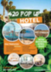420popup_hotel.jpg