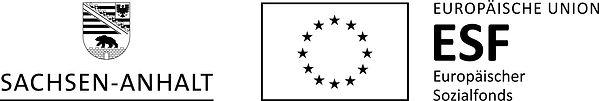 eu.strukturfonds.2014-2020_logo.esf_sw_p