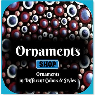 w-Ornaments.jpg