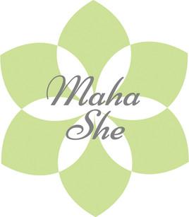 Maha She
