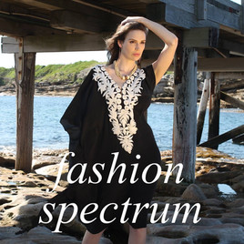 fashion spectrum