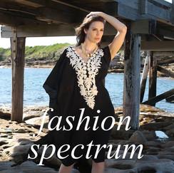fashion spectrum