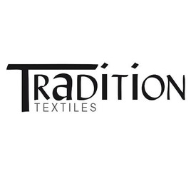 Tradition Textiles