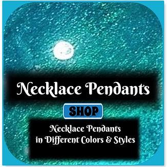 w-Necklace Pendants.jpg