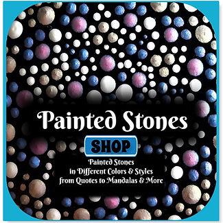 w-Painted Stones2.jpg
