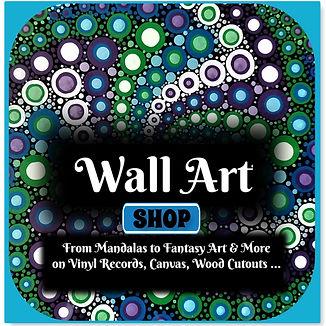 w-Wall Paintings.jpg