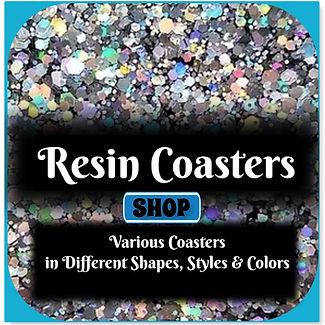 w-Resin Coasters.jpg