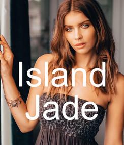 Island Jade