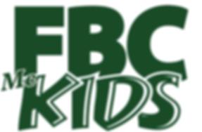 McKids Logo (2).png
