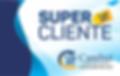 cartao supercliente web.png