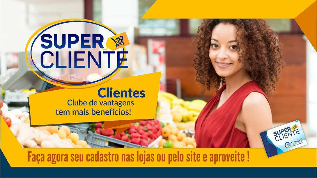banner 16-9 super cliente.jpg