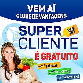 supercliennte_peça_web_01.jpg