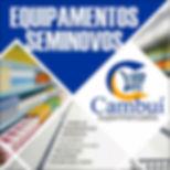 equipamentos banner web.jpg