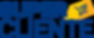 logo supercliente web.png